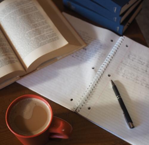 【デンマーク語習得】おすすめのwebsiteと勉強法